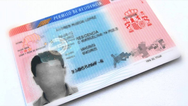 Spanish ID Number for Foreigners (NIE) - Spain Advisors