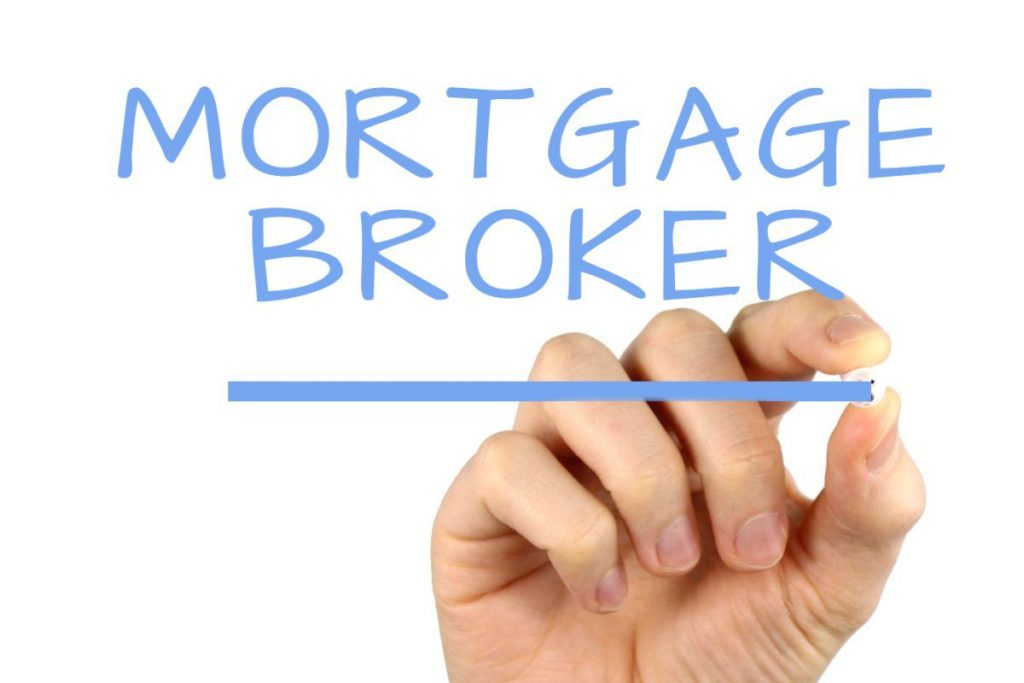 mortgage broker in barcelona when buying a property